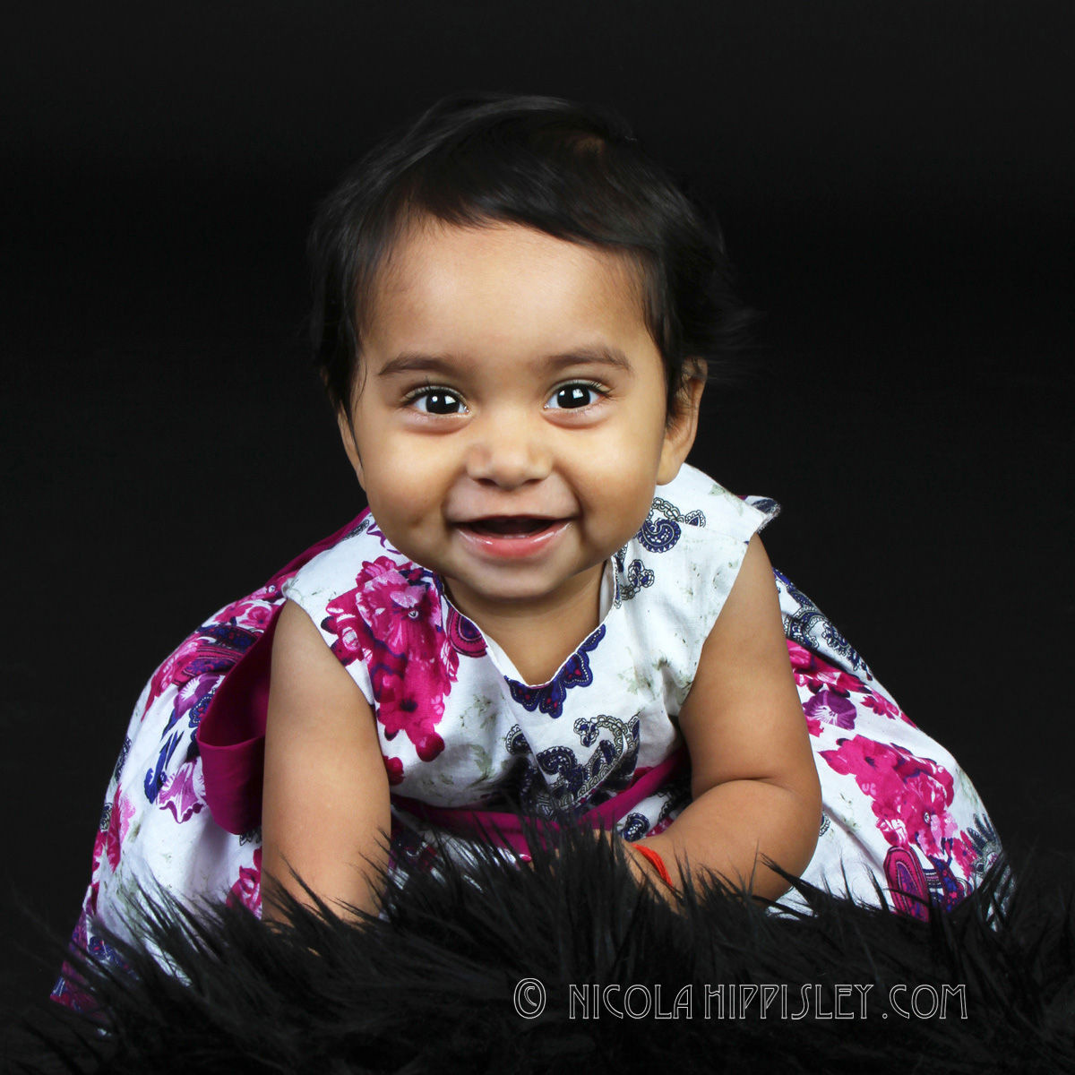 1indian_baby_portrait.jpg