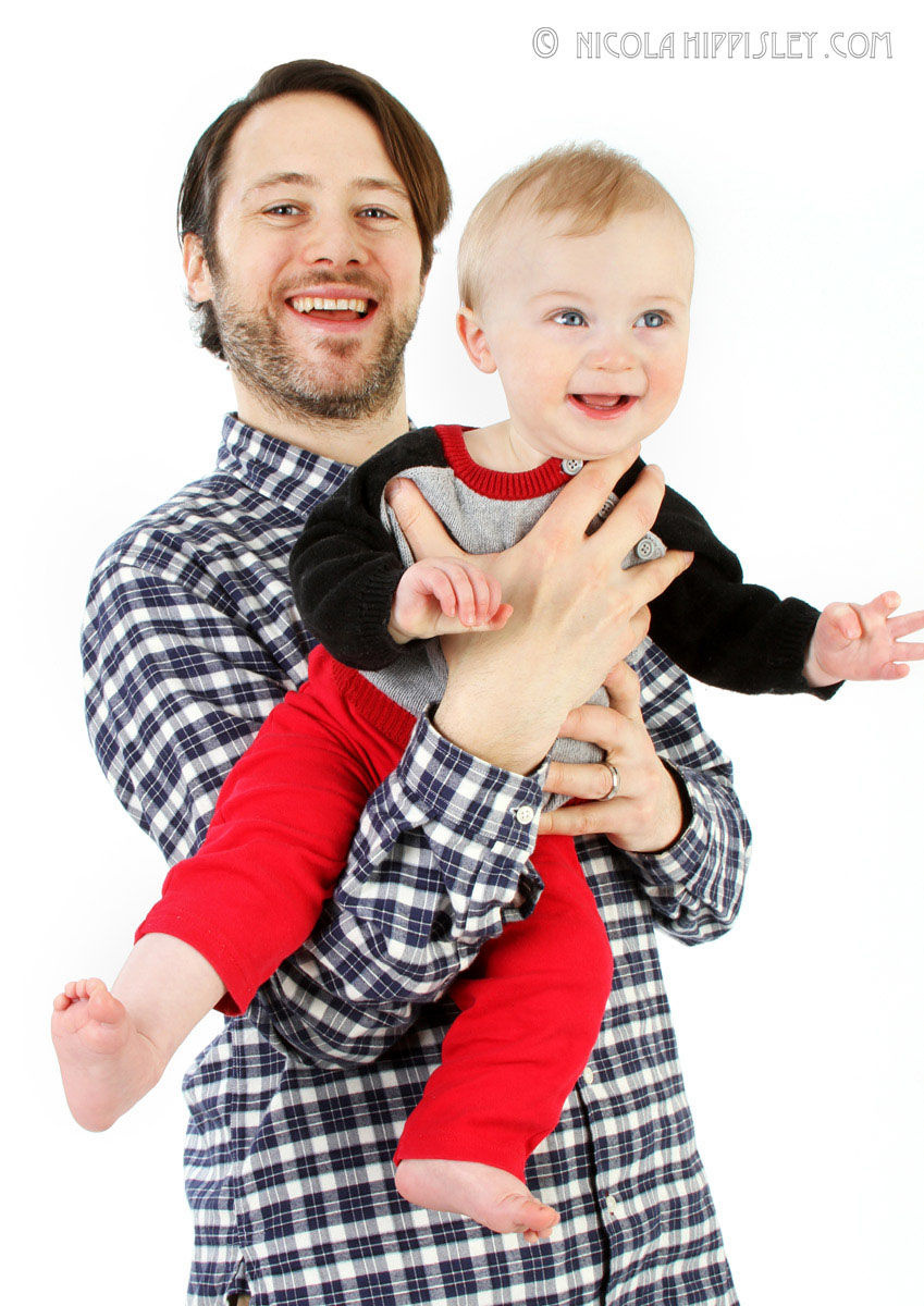 1baby_and_dad_portrait_copy.jpg
